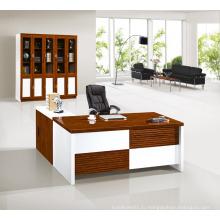 Офисная мебель высокого уровня
