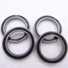 Best quality 30x47x9 30*47*9 Thin wall bearing 6906