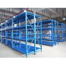 Standard Size Steel Light Duty Shelving