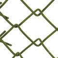 алюминиевые рейки для ограждения звена цепи весом 6,0 кг / м2