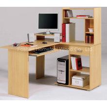 Экономическая организация домашнего офиса Компьютерный стол (HF-D008)