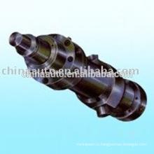 Лучшие продажи длинные гарантия гидравлического цилиндра в сборе для pc200 с хорошим ценой