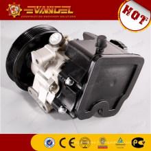 pompe de direction pour le chargeur ZL50G / ZL50GN chargeur de roue pièces de rechange