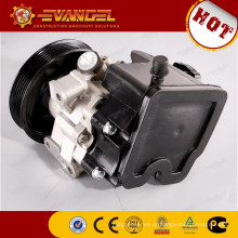 bomba de direção para carregador ZL50G / ZL50GN peças sobressalentes para carregadeira de rodas