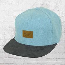 Пользовательские Вышитые Snapback Шляпы