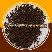 Chnia Fabrik von Mangan Sand / Mangan Erz Preis