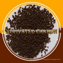 Chnia Factory of Manganese Sand/ Manganese Ore Price