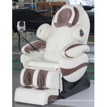 LM-918 3D billige elektrische Massagesessel