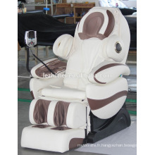 Fauteuil de Massage électrique bon marché 3D de LM-918
