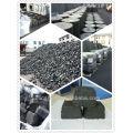 graphite electrode paste/soderberg electrode paste