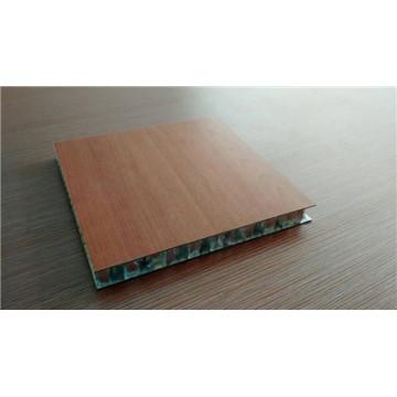 Formica Laminate Fireproof Honeycomb Panels