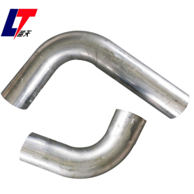 muffler shop exhaust system exhasut pipe