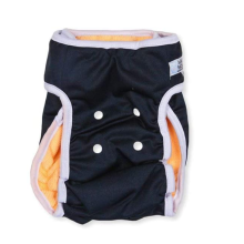 Washable Wonders Dog Diapers for Male
