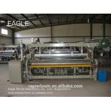 GA798 china electronic fabric machine rapier loom                                                                         Quality Choice