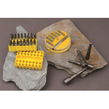 Handwerkzeuge Power Schraubendreher Bits Set OEM DIY Zubehör