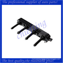 96415010 116497 for chevrolet lacetti ignition coil