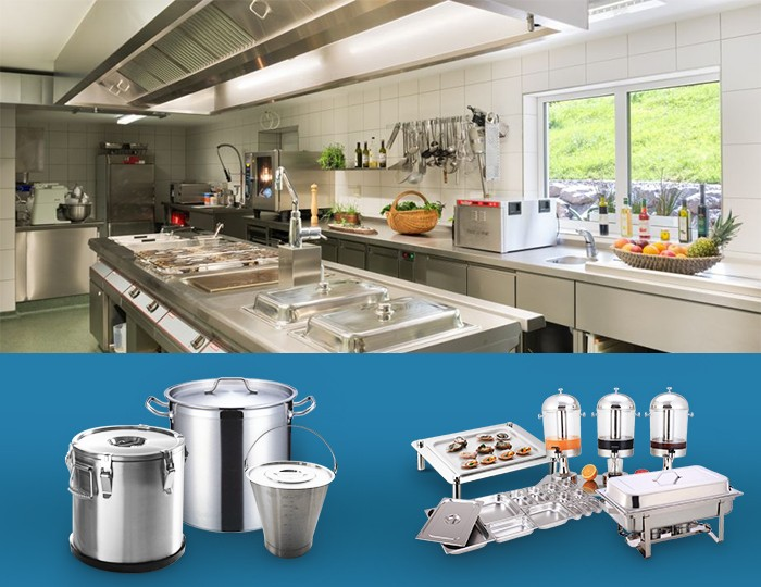 Application and other products-1