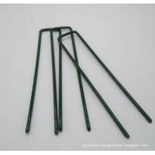grass sod staples stake