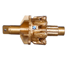 Custom all size directional drilling hdd back reamers