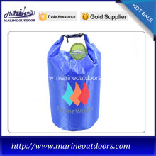210T custom Logo waterproof ocean pack ,2L-30L dry bag waterproof for sports