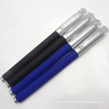 2015 venda quente 0.5mm ponta Gel caneta de tinta para a promoção