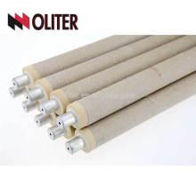 OLITER top qualité srb nouvelle venue une fois utilisé thermocouples rapides pour haute température