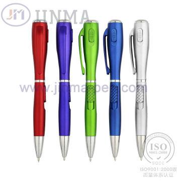 La populaire Promotion stylo Jm-D01p d'un léger