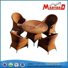 Chaises de salon pour la maison