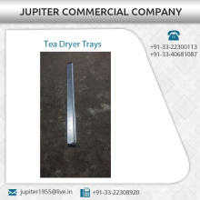 Industrial Demanded SIROCCO Tea Dryer Trays Price