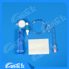Ce and ISO Approved Medical Anesthesia Epidural Kit