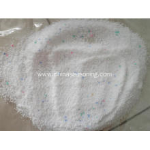 hand/machine detergent powder