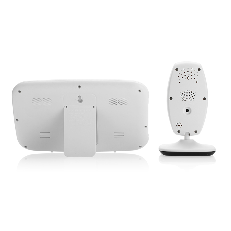 Best Wireless Baby Monitor 2013