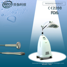 Photon LED Skin Rejuvenation E-Light Beauty Machine