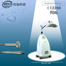 Photon LED Skin Rejuvenation E-Light Beauty Machine