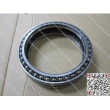 BA152-2036 excavator special bearing, 150*203*26 excavator bearing