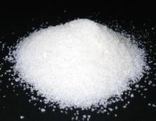 Agriculture Super Absorbent Polymer Soil Amendment Non-toxi
