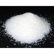 Agriculture Super Absorbent Polymers , SAP Fertilizer Syner