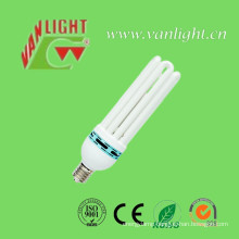 High Power 4ut6 85W CFL Bulb, Energy Saving Lamp