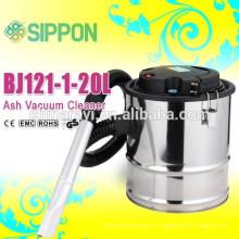 Печь пылесоса BJ121-20L с функцией пылеобразования пыли