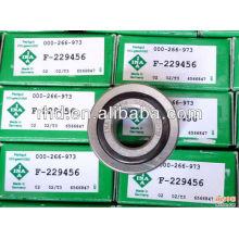 F-202808 Roulements de pompe hydraulique