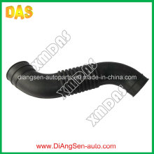 Rubber Black Air Flow Tube for Hilux 17881-54410