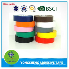 New arrival thermal insulation tape popular supplier