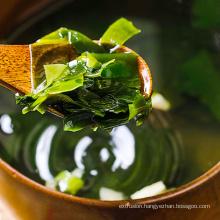 Beauty Seaweed Soup Kelp Soup
