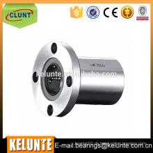 Linearlager LMEF12 UU