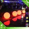 Iluminado LED Mood Light