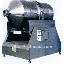 pharmaceutical machine/ EYH Series Two Dimensions mixer