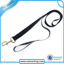 Nuevos artículos Nylon Dog Leash for Custom