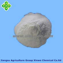 Food additive Preservative Calcium propionate
