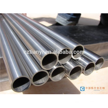 A335 Big Diameter LSAW Steel Pipe De Hebei