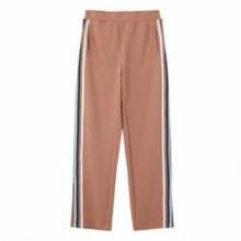 OEM Knitted Straight Leg Pants Wholesale